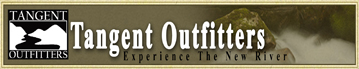 Tangent Outfitters Link