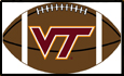 Virginia Tech Football Link